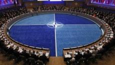 summit.NATO