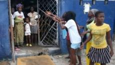ebola.liberia