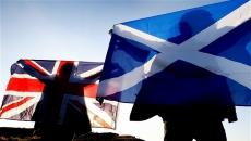independenta.scotia