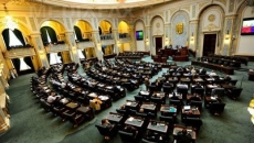 senatori independenti