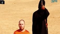 Steven Sotloff.execution