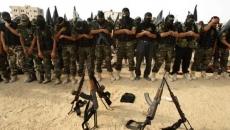 Frontul Nusra