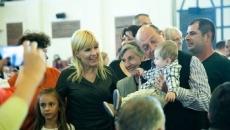 Udrea Basescu