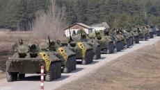 NATO.ucraina