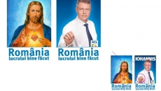 iohannis.afis.electoral