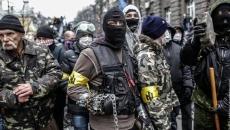 neo-nazism.ucraina
