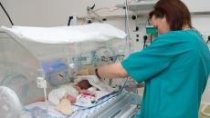 maternitati noi