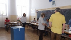scoala.votare