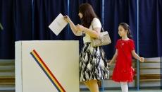 alegeri prezidentiale