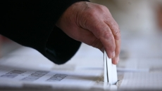 alegeri.prezidentiale