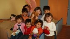 alocatii copii