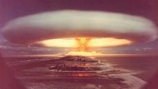 bomba.atomica