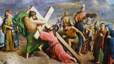 crucificare.iisus