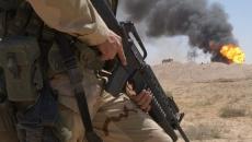 Conflicte armate