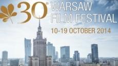 festivalul.varsovia