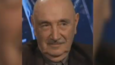 Gheorghe Paltin Sturdza