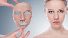 tratament.acnee