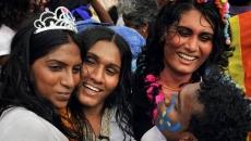 homosexuali india