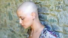 cancer.remisie