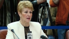Livia Stanciu
