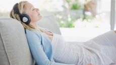 relaxare.muzica