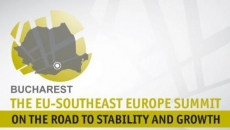 EU-Southeast Europe Summit