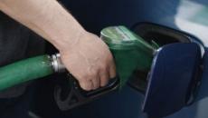 pret benzina