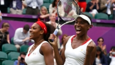 serena.venus.williams