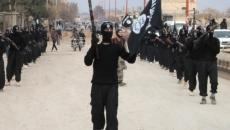 gruparea statul islamic