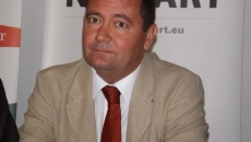 Szilagyi Zsolt: