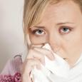 gripa