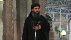 Abu Bakr al-Baghdad