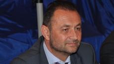 Florin Catalin Teodorescu