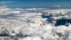 foto din avion