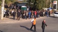 vot chisinau