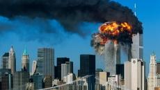 atentate 9.11