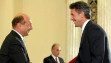 Basescu Gica Popescu