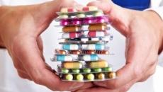 medicamente contrafacute