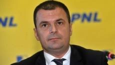 Mircea rosca