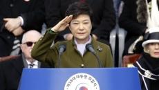 presedinte coreea de sud