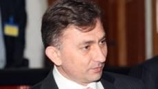 Dian Popescu