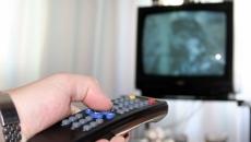 televiziune