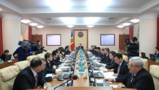guvern republica moldova
