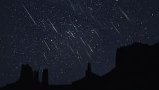 meteoriti