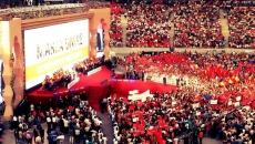 lansare ponta arena nationala