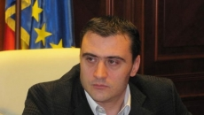 Radu Volcinschi