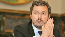 ministrul energiei
