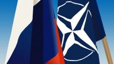 RUSIA NATO