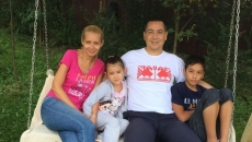 familia Ponta