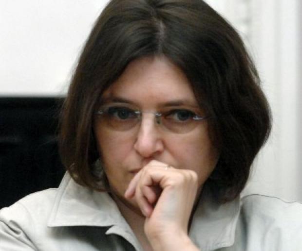 tatiana niculescu bran